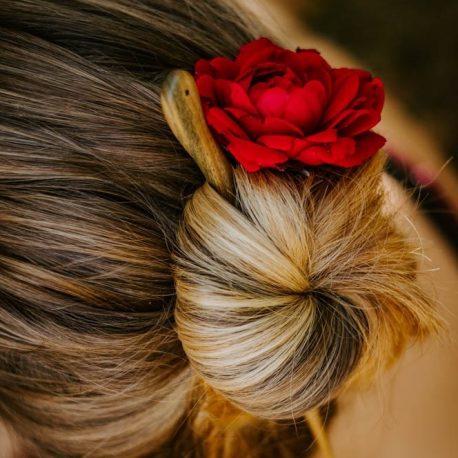 hairstick lois2 (2)